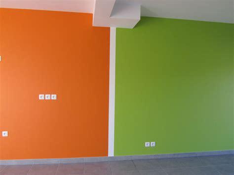peinture cuisine cuisine incroyable couleur peinture couleur peinture salon lumineux couleur peinture cuisine