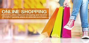 T Online Service Shopping : online best shop online easy shopping services ~ Eleganceandgraceweddings.com Haus und Dekorationen
