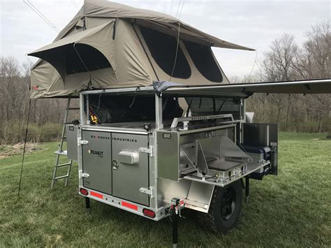 Peanut  Multisport Expedition Trailer  Nuthouse Industries. Kitchen Sinks Bangalore. Kitchen Sink Drain Assembly. Deluxe Camping Kitchen Stand With Sink Basin. Kitchen Sinks Cast Iron. Kitchen Sink Cabinets. Sink Fixtures Kitchen. Kitchen Sink Rugs. Double Bowl Corner Kitchen Sink
