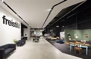 Layering, Interior, Design