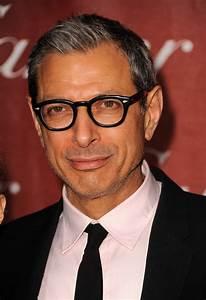 Jeff Goldblum Photos Photos - 2012 Palm Springs ...