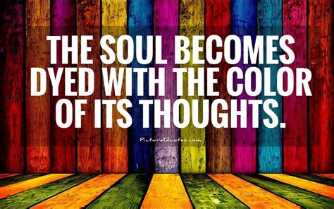 colors quotes colorful quotes and sayings quotesgram