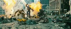 Scrapper - Transformers: Dark of the Moon Wiki