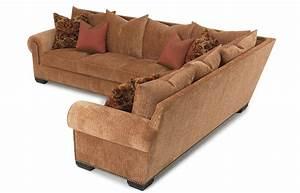 Marlo sofa marlo sofa sears aecagra org thesofa for Marlo furniture sectional sofa