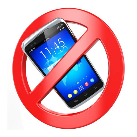 do not call cell phone how to block incoming text messages