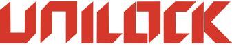 unilock logo american society of landscape architects asla illinois