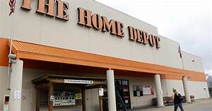 Home Depot Phasing Out Toxic Vinyl Flooring