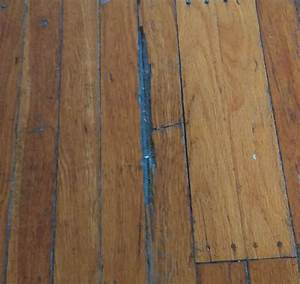 how to fill holes in hardwood floor large medium and With parquet usé
