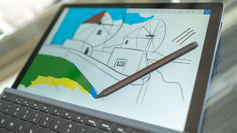 microsoft surface pro 7 what we want to see tech news log