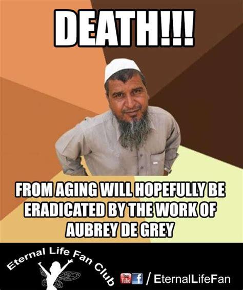 Ordinary Muslim Man Meme - ordinary memes image memes at relatably com