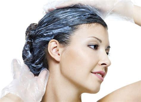 colorare i capelli a casa wdonna it come applicare la tinta sui capelli