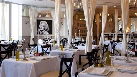la maison de restaurants 224 cannes cannes city