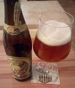Craft Beer Gläser : apostelbr u einkorn bier im craft beer check alle infos hier ~ Eleganceandgraceweddings.com Haus und Dekorationen