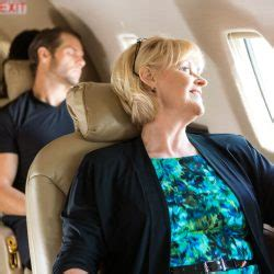 COVID-19 Travel: Flying after a hip replacement | AllClear ...