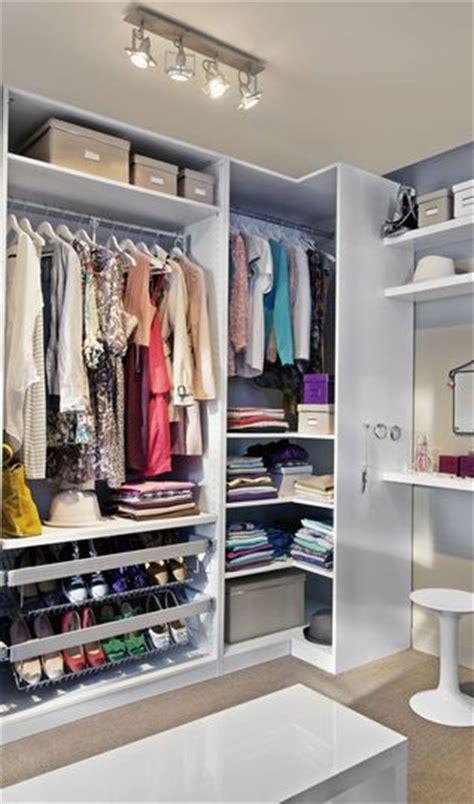 comment ranger une chambre en bordel les 25 meilleures idées concernant rangement des vêtements