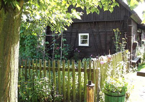 Sichtschutz Garten Landhausstil by Garten Definition