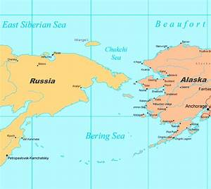 World Map Seas Image collections - Diagram Writing Sample ...