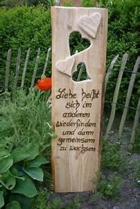 Holzbrett Mit Spruch : 1000 images about kreationen von annegret lindhorst on pinterest advent products and hochzeit ~ Sanjose-hotels-ca.com Haus und Dekorationen