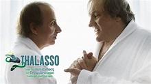 Watch Thalasso (2019) Full Movie Online Free | Stream Free ...