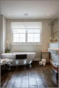 Led Spots Badezimmer : led spots badezimmer ohne trafo badezimmer house und ~ Lateststills.com Haus und Dekorationen