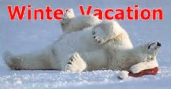 rotwnews winter vacations continue into 2014 for local schools