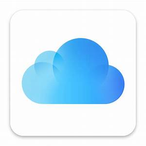 apple essentials 5 ways to backup your ios device With uicloud