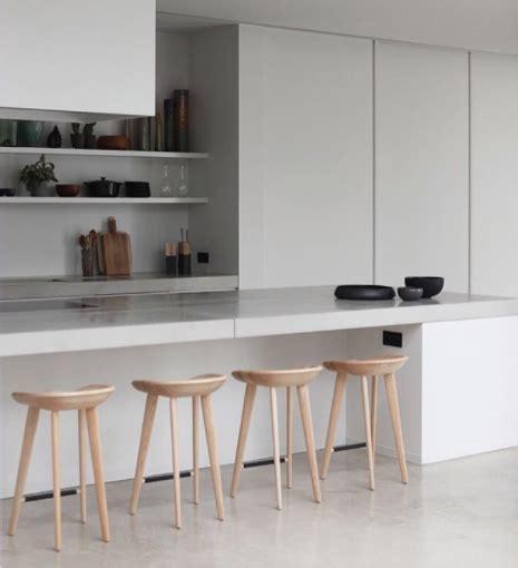 chaise pour ilot central chaise pour ilot de cuisine awesome ilot de cuisine