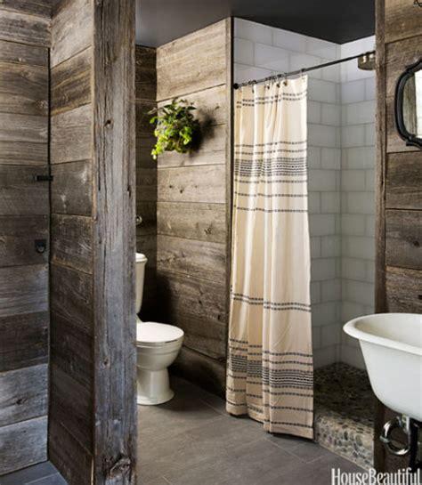 barn wood bathroom rustic country bathroom decor barn wood bathroom
