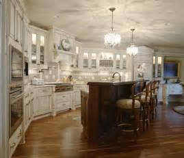 kitchen island chandelier kitchen island chandelier marceladick com