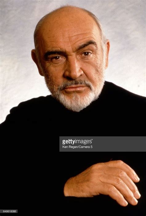 sean connery photo gallery sean connery sean connory actor