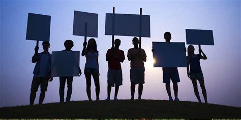 nebraska civic engagement table leadership development