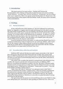 Secondary research dissertation smoke weed while doing homework dissertation help san diego band 6 creative writing responses