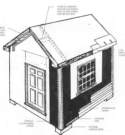 build sheds   sheds