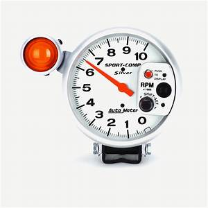 Tachometer Drawing At Getdrawings Com