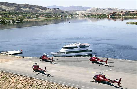 Paddle Boat Rentals Lake Las Vegas by Lake Las Vegas Marina Westrec Marinaswestrec Marinas