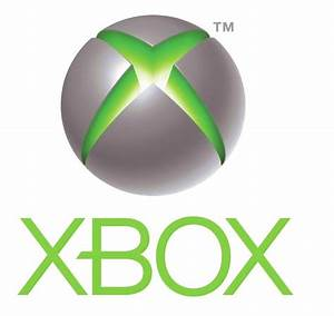 Free Xbox Cliparts  Download Free Clip Art  Free Clip Art On Clipart Library