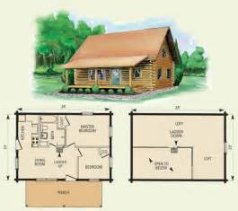 fresh chalet floor plans small log cabin homes floor plans small cabins and