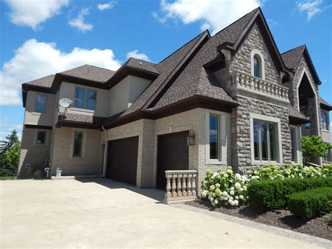best garage plymouth mi the best house painters in livonia mi certapro painters