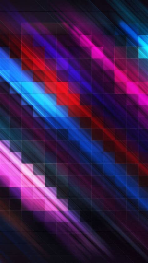 Abstract Wallpaper Hd For Mobile by Abstract Wallpapers For Mobile On Wallpaperget