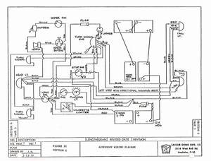 42 Volt Battery Wiring Diagram
