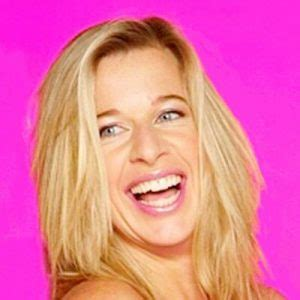 Katie Hopkins Set To Become A Barrister In 2018