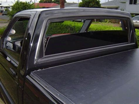 images  dream vehicles car stuff