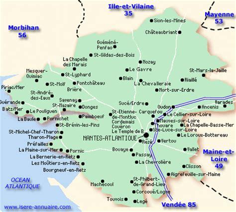 chambres d hotes nord pas de calais tourisme loire atlantique 44 région pays de la loire
