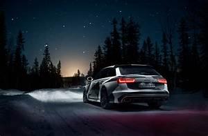 Black Audi Backgrounds PixelsTalk Net