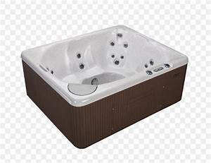 26 Jacuzzi Hot Tub Plumbing Diagram