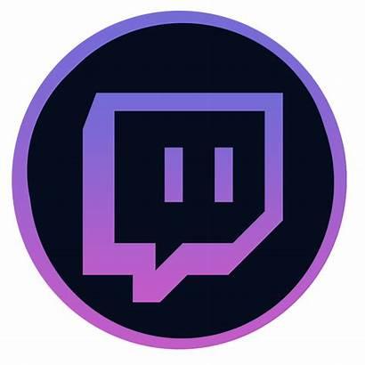 Twitch Deviantart Fan