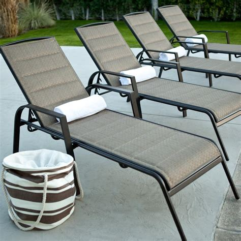 used dining room sets for sale aluminum chaise lounge pool chairs decor ideasdecor ideas