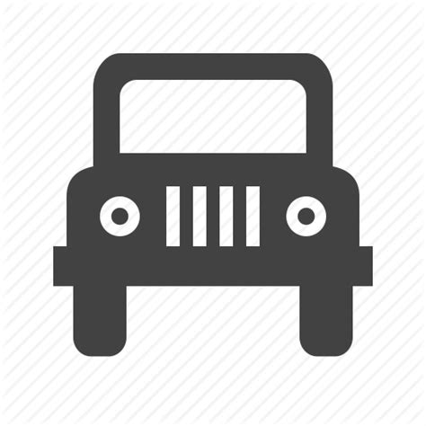 safari jeep png automobile car jeep safari traffic transport vehicle