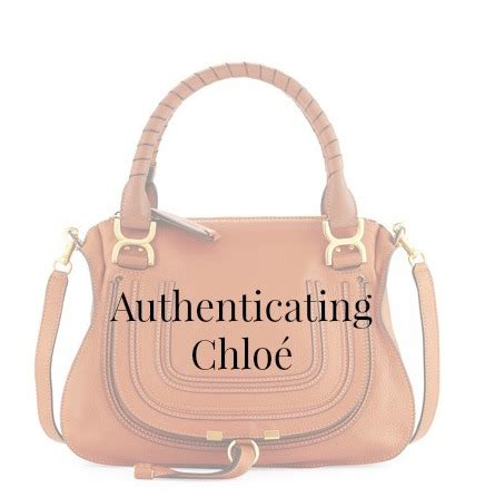 authenticating chloe closet full  cash