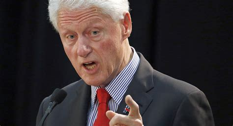 full text bill clintons china  private investment